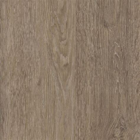 Spacia Flooring amtico spacia flooring rustic limed wood ss5w2650