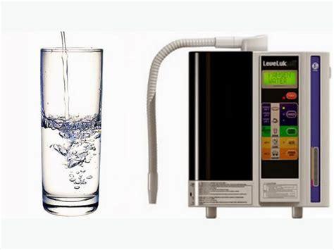 Sd501 Kangen Water kangen alkaline water sd501 machine gatineau sector ottawa