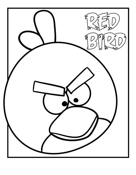 angry birds coloring pages pdf az coloring pages