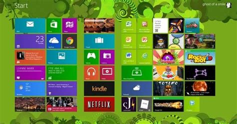 download 20 kumpulan tema windows xp yang keren winpoin download kumpulan tema windows 8 terbaru eksklusif all