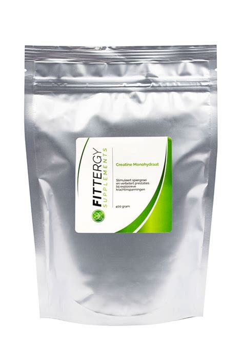 creatine 8 weken creatine monohydraat pro vitality gt fitnessnet