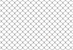 transparent fence free illustration fence iron fence mesh wire mesh