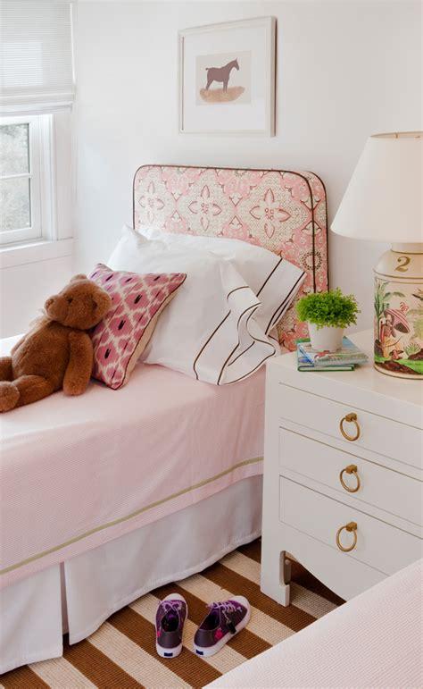 diy kids headboard bedroom makeover 3 fun accessories every kid s room needs