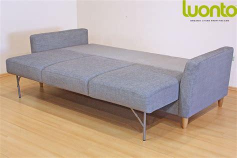 sleep sofa bed sit and sleep sofa bed sit and sleep comfortable on