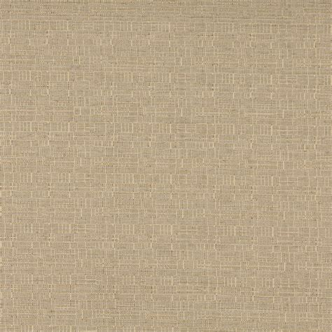 upholstery fabric grades beige tweed contract grade upholstery fabric by the yard