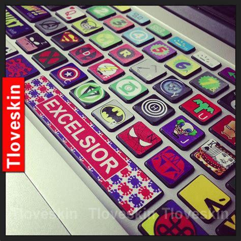 Cool Duvet Cover Van Gogh S Starry Night Macbookdecal Macbook Keyboard