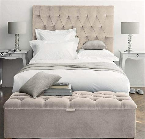 best tufted headboards measure tufted headboard king loccie better homes