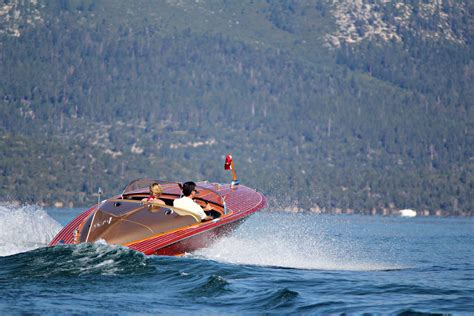 ta boat show free tickets concours d elegance 2017 at homewood resort the wooden