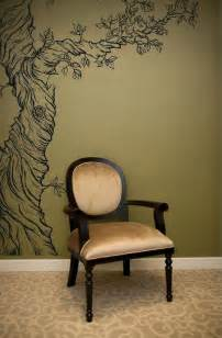 Trees Wall Mural 25 Best Ideas About Tree Wall Murals On Pinterest Wall