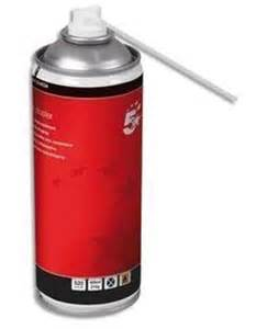 Bathroom Love Games Air Duster Can Hfc Free Compressed Gas Flammable 400ml