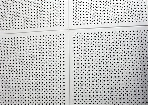 Perforated Metal Ceiling Panels by Open Cell Frame Lay In Ceiling Tiles False Micro