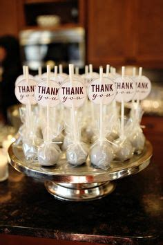 couples wedding shower favor ideas 1000 images about favors gift ideas on wedding favor tags cake pop and favor tags