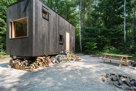 tiny house lab from harvard innovation lab a startup to help take tiny houses mainstream co design