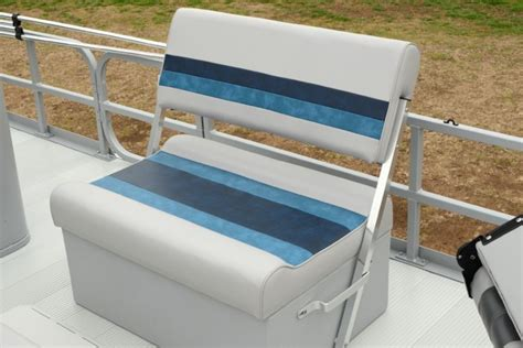 jon boat bench seat cushions bench seat cushions for jon boat home design ideas