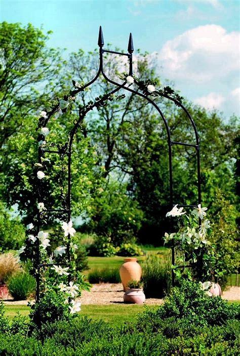 Garden Arch Garden Arch Ebay