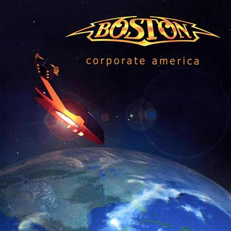 corporate how why corporate america could be the best thing to happen to you books boston corporate america 2002 lyricwikia wikia