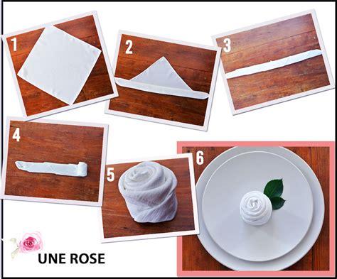 serviette origami 28 images origami livre pliages de