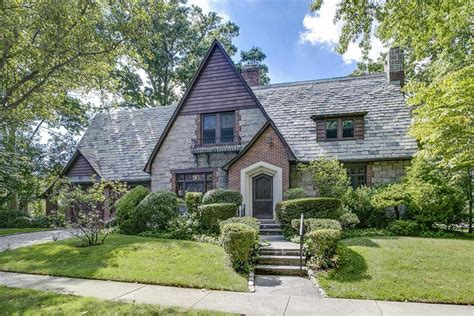 house for sale in queens ny 9 storybook tudor style homes for sale in the united states