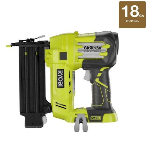 home depot cordless paint sprayer 64 best images about gifts for diyers on the
