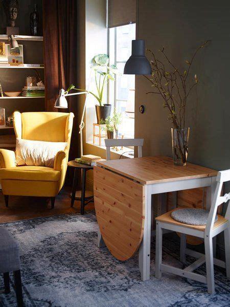 escritorios pequeños para dormitorios las 25 mejores ideas sobre peque 241 os espacios de oficina