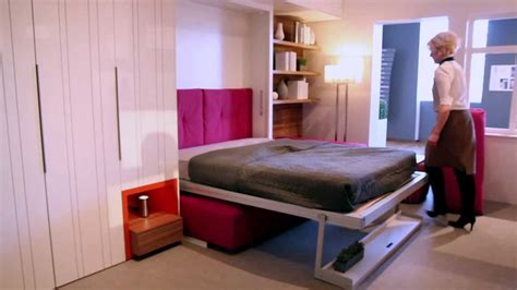 Micro Unit Apartment Nyc Transforming Micro Unit At The Museum Of The City Of New