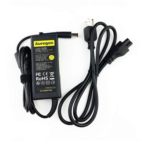 Adaptor Laptop Hp Compaq Cq40 hp compaq presario cq40 ac adapter charger dc18 5v 3 5a