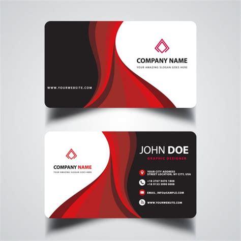 design id card terbaik template id card format coreldraw bagus banget guru corel