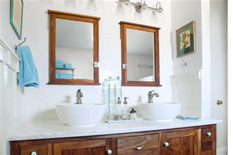 this old house bathrooms bathroom this old house