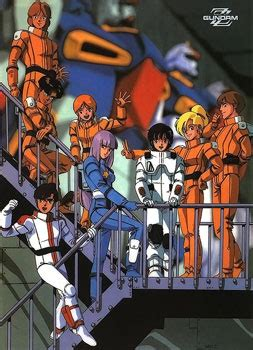 mobile suit gundam zz mobile suit gundam zz tv ign