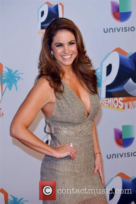 lucero premios juventud 2013 lucero premios juventud 2013 press room 2 pictures