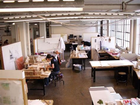 arch studio design studio top 10 things you should know life of an