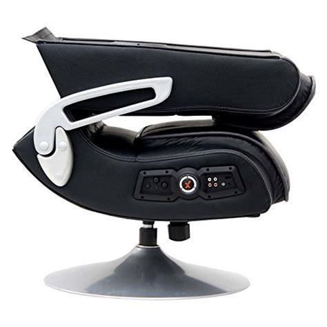 X Rocker Pro Pedestal 4 1 Wireless Gaming Chair x rocker 4 1 pro series pedestal wireless chair 5129601