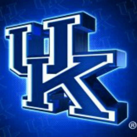 uk wildcats basketball m 89 best kentucky wildcats images on pinterest