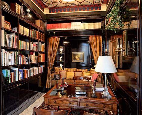 librerie stile inglese studio stile inglese mp15 187 regardsdefemmes