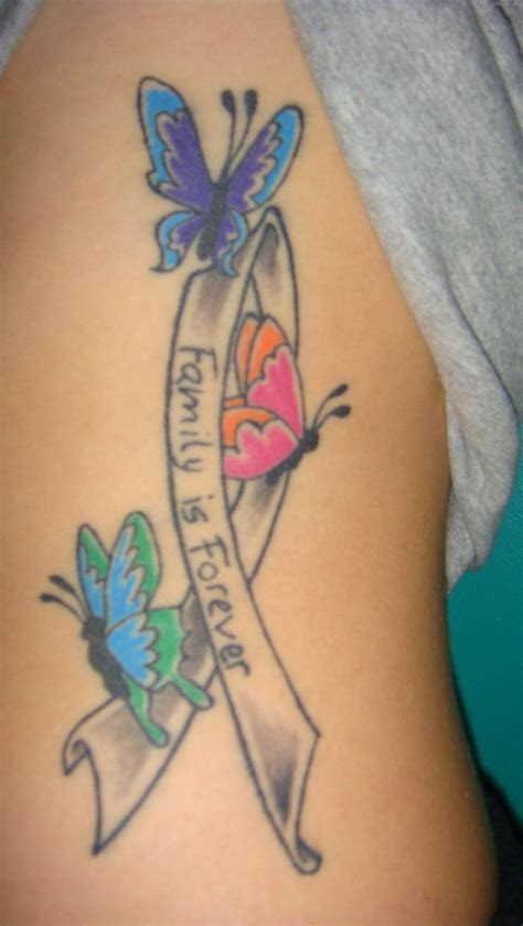pinterest tattoo cancer leslee slingers cancer ribbon tattoo picture 908 tattoo