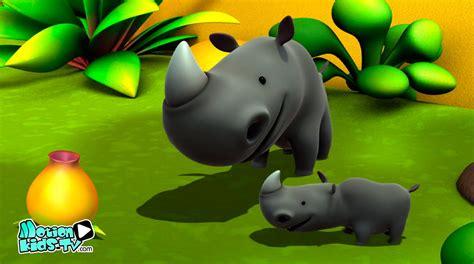 imagenes de animales naciendo im 225 genes de los animales de la jungla