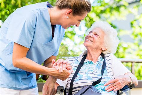 nursing home stock  pictures royalty