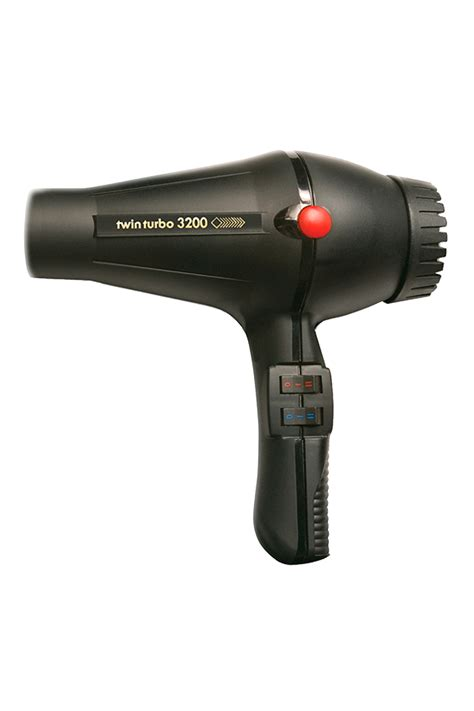 Hair Styler Dryers by Best Hair Dryer Ionic Hair Dryer Reviews The Best Of