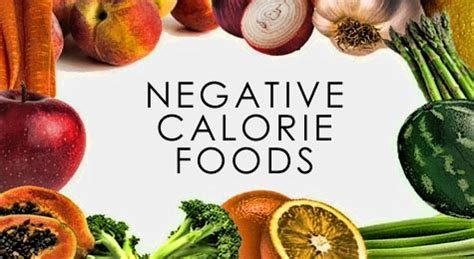 alimenti a calorie negative time to be healthy cibi a calorie negative