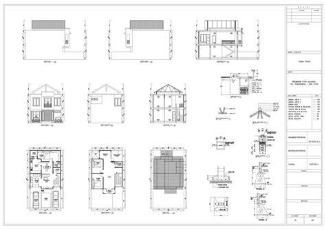 format gambar untuk imb contoh denah rumah untuk imb denah rumah