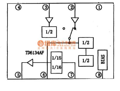 jungle integrated circuit linear integrated circuits 16 marks with answers 28 images ec2254 linear integrated circuits
