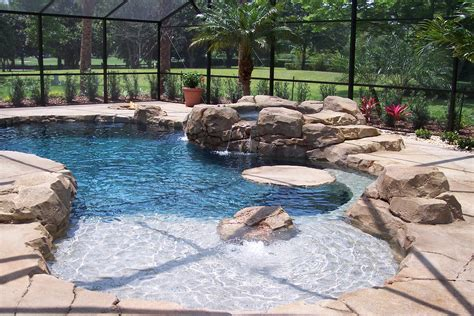 Lagoon Pool Designs Lagoon Choosing The Right Interior Lagoon Swimming Pool Designs