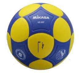Korfballs korfball balls