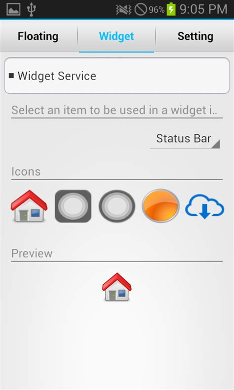 home button softkey android apps on play