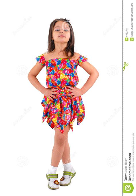 young girl short dress stock photos images pictures little girl in short dress stock image image of