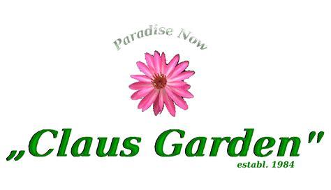 claus garden oona vihar guesthouse homestay india kerala