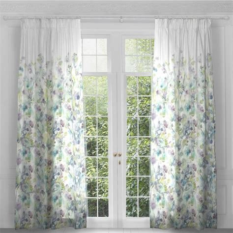 ready made curtain panels voyage sola eyelet curtain panels pair in ready made