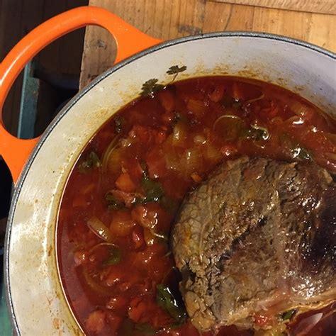 mexican pot roast recipe recipe for mexican pot roast mexican pot roast