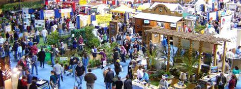 annual orlando home garden show returns