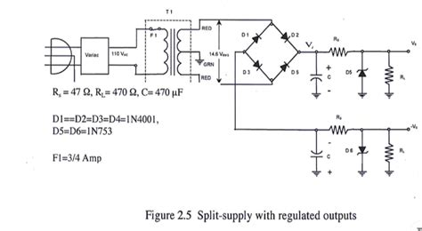 diode 1n4001 ltspice the nominal values for the zener diodes are vz 6 2 chegg